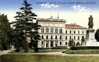 university_of_franz_joseph_in_szeged-_c._1930.jpg